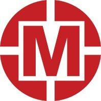 Milestone Construction logo